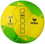 Erima Griptonyte Traininghandball