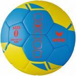 Erima Handball Griptonyte Kids Lite