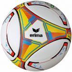 ERIMA Hybrid Futsal Fußball