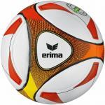 Erima Hybrid Futsal Jr 350