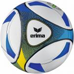 Erima Hybrid Futsalball Senior