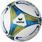 Erima Hybrid Hallenfußball