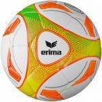 Erima Hybrid Lite 290g Jugend Fußball