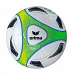 Erima HYBRID Lite 350 size 5 Fußball