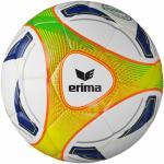 Erima Hybrid Lite 350g Jugend Fußball