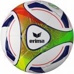 Erima Hybrid Training Fußball