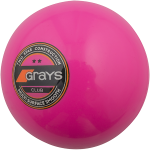 GRAYS Hockeyball Club