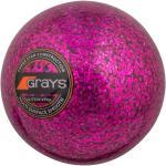 Grays Hockeyball Glitter Xtra