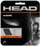 Head HAWK Set inkl Bespannung