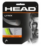 Head Lynx 12 Meter Saite inkl Bespannung