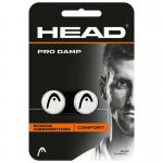 HEAD Pro Vibrationsdämpfer