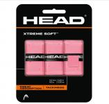 Head Xtremesoft Overgrip Griffband