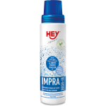Hey-Sport Impra-Wash