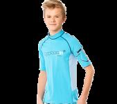 Hyphen UV-Shirt