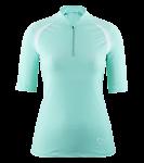 Hyphen UV-Shirt Damen