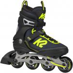 K2 Freedom Herren Inline-Skates
