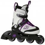 K2 Velocity Kinder Inline-Skates
