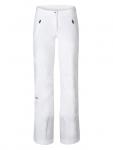 Kjus Formula Pants für Damen