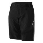 Löffler Bike Shorts Superlitina