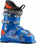 LANGE RSJ 60 Skistiefel