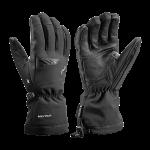 Leki Handschuh Damen Scero S