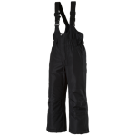 McKinley Skihose Ray