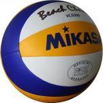Mikasa Beach Volleyball Beach Champ VLS 300