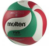 Molten Volleyball Flistatec
