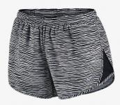 Nike Equilibrium Short