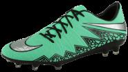 Nike Hypervenom Phatal II FG Fußballschuhe