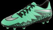 Nike Hypervenom Phelon II FG Fußballschuhe