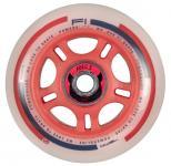 Powerslide Wheels Inline-Rollenset