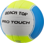 Pro Touch Beach-Volleyball Beach Top