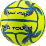 "Pro Touch Beach-Volleyball ""Volley"""