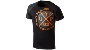 Pro Touch K-T-Shirt Francis III
