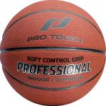 PRO TOUCH Bask-Ball Professional