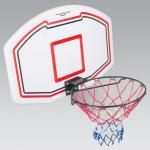 Pro Touch Basketball Board Set