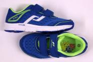 PRO TOUCH Run-Schuh OZ Pro 4 Klett JR