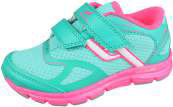 Pro Touch Running Schuh