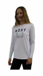 Roxy Damen UV-Shirt