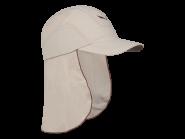 Salewa Schirmmütze Puez (Sun Prot) Neck Gait