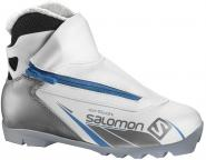 Salomon Damen Langlaufschuh Siam 6X Prolink