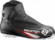 Salomon Escape 6X Pilot CF Langlaufschuhe