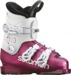 Salomon Kinder Skischuh T3 RT