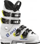 Salomon Kinderskistiefel X MAX 60T