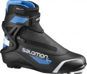 Salomon Skatingschuh RS8X Skate Prolink Herren
