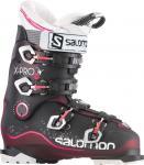 Salomon X Pro X80 Damen