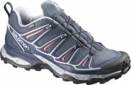 Salomon X Ultra 2 GTX Outdoorschuhe