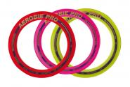 Schildkröt Aerobie Wurfring Pro