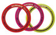 Schildkröt Aerobie Wurfring Sprint (Klein)